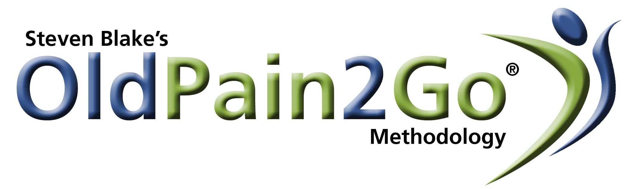 https://oldpain2go.com/wp-content/uploads/2018/02/2018-logo-copy.jpg